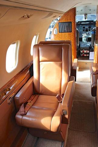 293730 b76cad413caa1acf51f3c3954a8e685e 920X485 - Bombardier Learjet 60SE