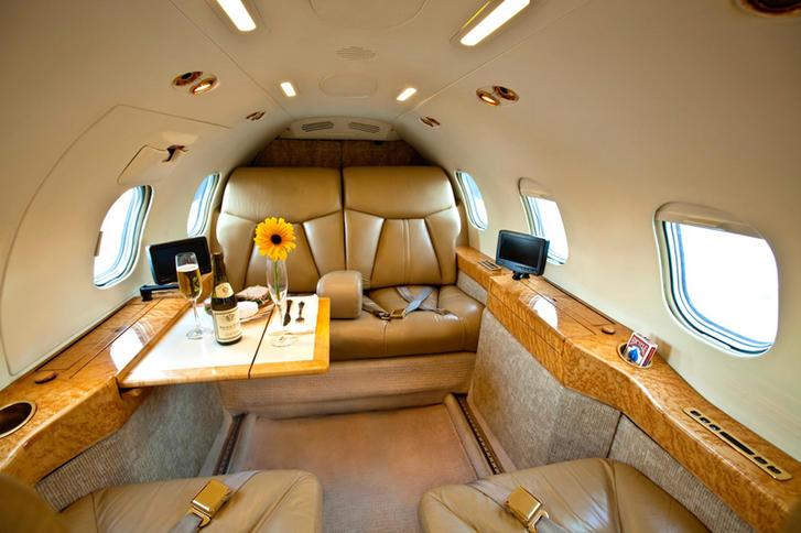 293731 b59ad596df384be6f7b26efcf8217b06 920X485 - Bombardier Learjet 35A
