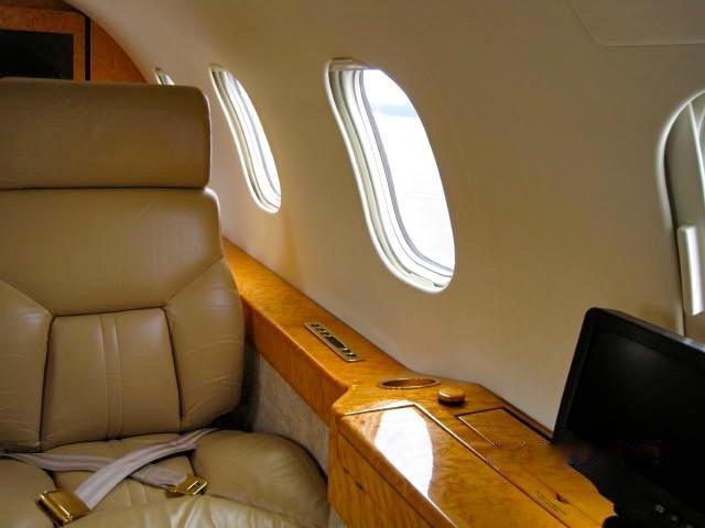 293731 eb39b62d78d805c4d81cfaafcffd95d8 920X485 - Bombardier Learjet 35A