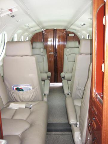 293733 2041a99757cd433914074049a42eef9b 920X485 - Beechcraft King Air B100