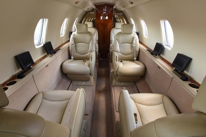 293740 9ad025ce82364ea8258a1735ff88ac5d 920X485 - Cessna Citation Excel
