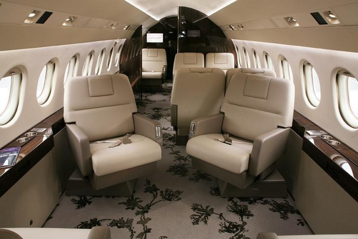 293771 f7edf14a6f2e51e9585daf86a819c3ae 920X485 - Dassault Falcon 900B
