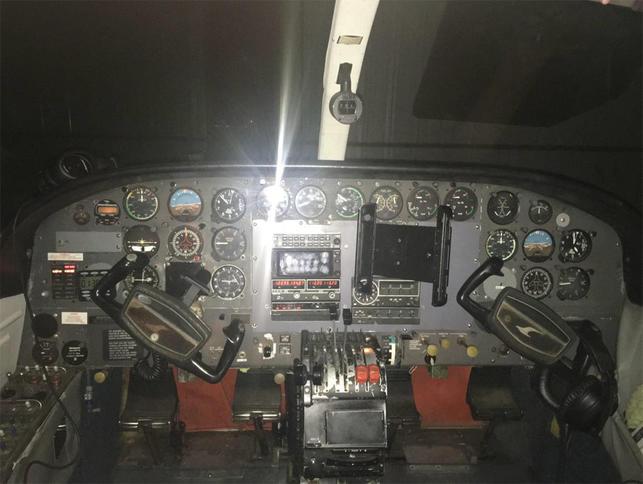 293780 832b1806523e0abd026b8ca73e6e21dd 920X485 - Cessna 402B
