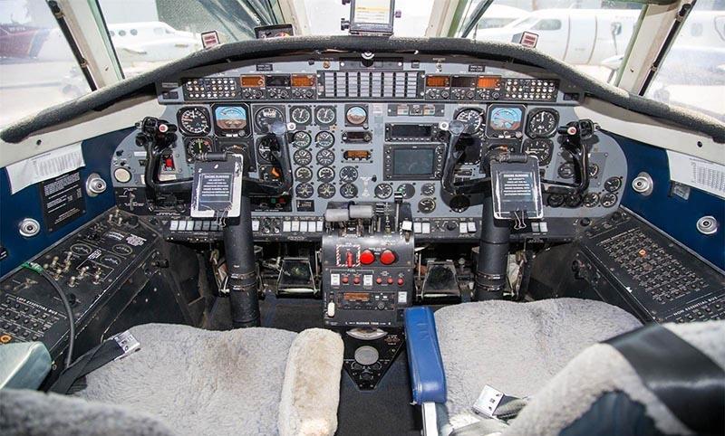 293782 fa18d6669e84c1f41cecf89d0ca4ed96 920X485 - Fairchild Metro 23
