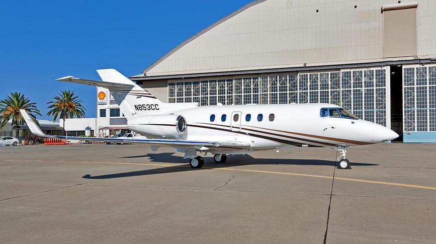 293793 0c3678e3151b2f0d6f4ce5989a184d85 920X485 - Hawker Beechcraft 850XP