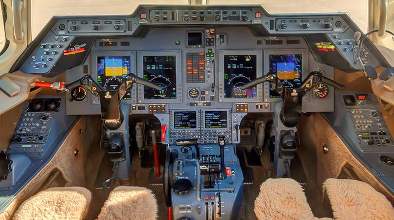 293793 b524e5868c4d2f0551362df39eef2209 920X485 - Hawker Beechcraft 850XP