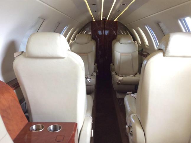 293806 75abf22fae589cfaa732b5c82534c9e7 920X485 - Cessna Citation CJ4