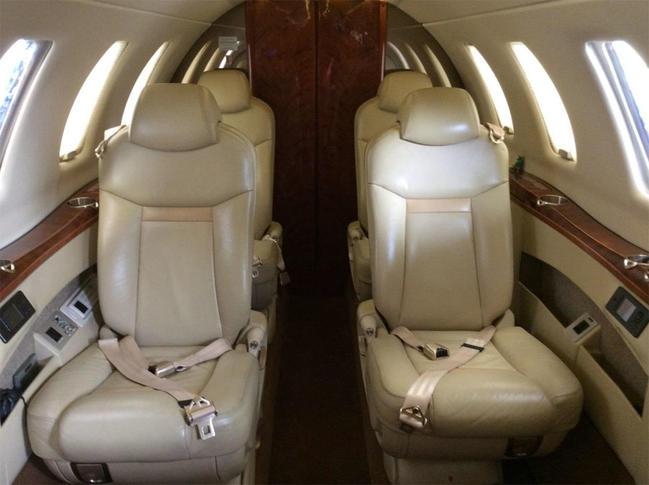 293806 8bb53116b9c008221559fa47c9dd19c8 920X485 - Cessna Citation CJ4