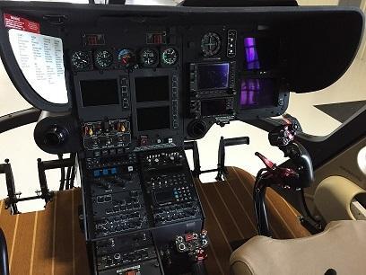 293828 f29d60541074cd47e34cff8b663d05b1 920X485 - Airbus/Eurocopter EC 135P2+