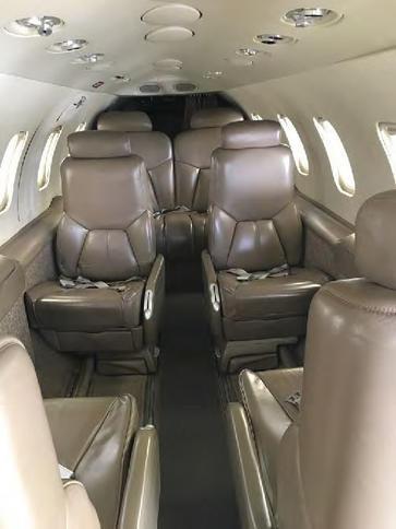 293846 5229818ddeb5bed4266c6425325f835a 920X485 - Bombardier Learjet 31A