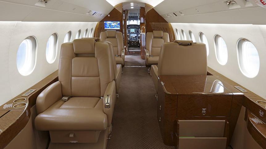 293866 1790edfe58316b45e6d3aae4acbb370d 920X485 - Dassault Falcon 2000LX