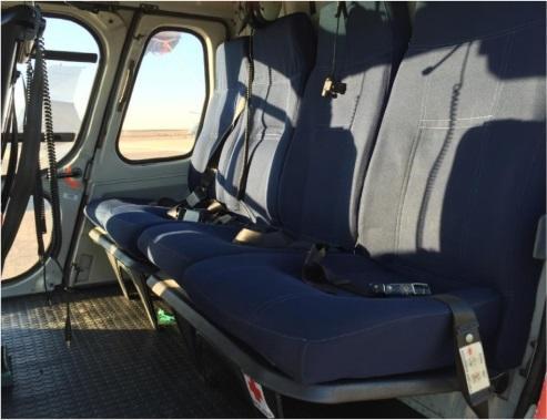 293870 3e4b4d5152855767eaa1f0d4e06e421d 920X485 - Airbus/Eurocopter AS 355N
