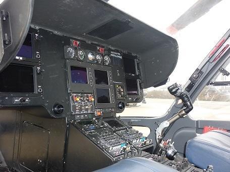 293871 acebd7d4de1a75c1a9ce33d4e0e41269 920X485 - Airbus/Eurocopter EC 135T2+