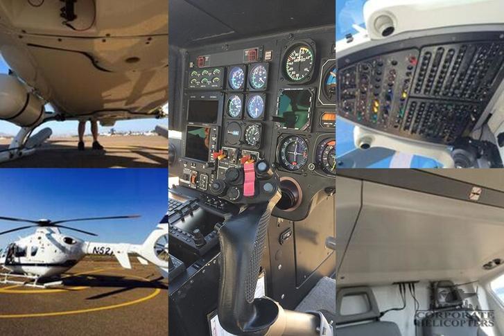 293877 ad7530f8a7b59d37e24932026d663814 920X485 - Airbus/Eurocopter EC 135T1