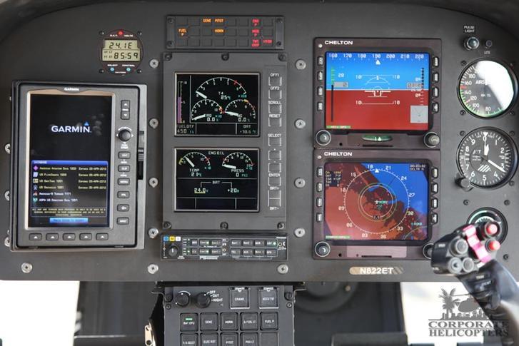 293878 3483518933e657e7bb5812a88e8a61fa 920X485 - Airbus/Eurocopter EC 120