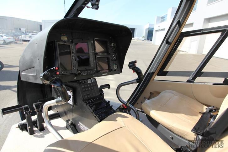 293878 9fde7eaa6bd229aa5d24152bcca555e7 920X485 - Airbus/Eurocopter EC 120