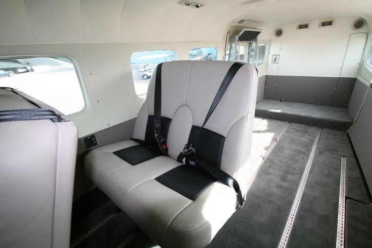 293880 cd2eef18696ac8221c7d934aa8a09c37 920X485 - Cessna Caravan 208B Grand