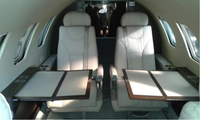 293911 2705bb8839ab9da69db0971ff9223a9b 920X485 - Cessna Citation II