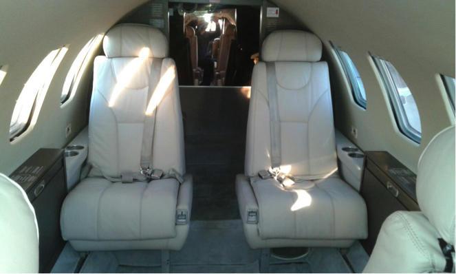293911 ceae95b4c0c4734edf7dc6f38a5586ae 920X485 - Cessna Citation II