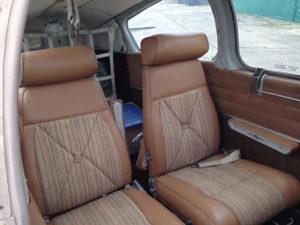 293920 0f44aba39576217008c5518ecbff8e4e 920X485 300x225 - Beechcraft 55 Baron