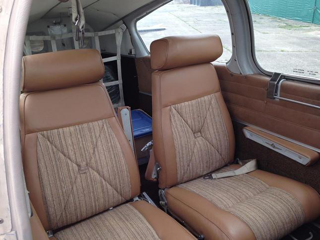 293920 0f44aba39576217008c5518ecbff8e4e 920X485 - Beechcraft 55 Baron