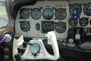 293920 15d840688b410802774a26382f29adf9 920X485 300x199 - Beechcraft 55 Baron
