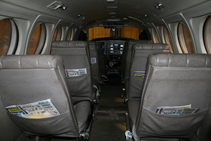 293922 82d600ecf43a39ca305d0d27cb9d4e36 920X485 - Beechcraft King Air B200