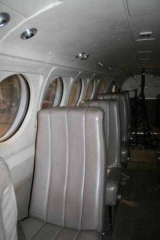 293922 91affb0f8eadae12b7fcd60630601e6a 920X485 - Beechcraft King Air B200