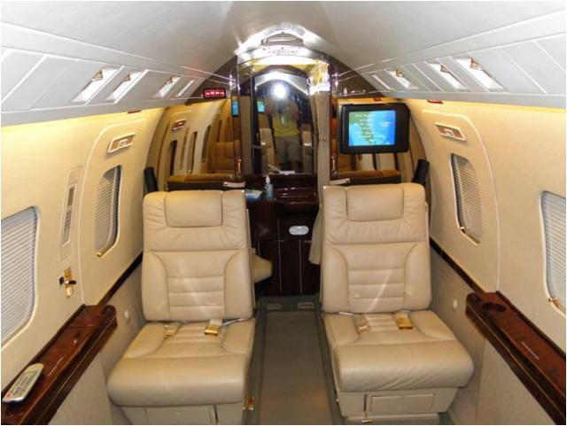 293927 211da9ebd510965d1b4e6c369e37de89 920X485 - Astra/Gulfstream 1125