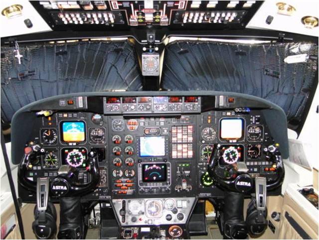 293927 f1075988babde39b643e8ab783221947 920X485 - Astra/Gulfstream 1125