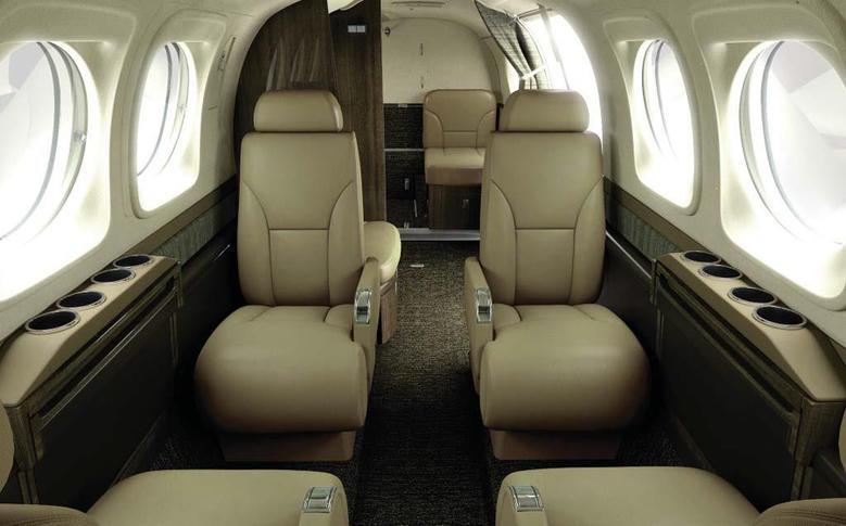 293939 431fa26eaaab7ba8464ba76870083fa9 920X485 - Beechcraft King Air C90GTx