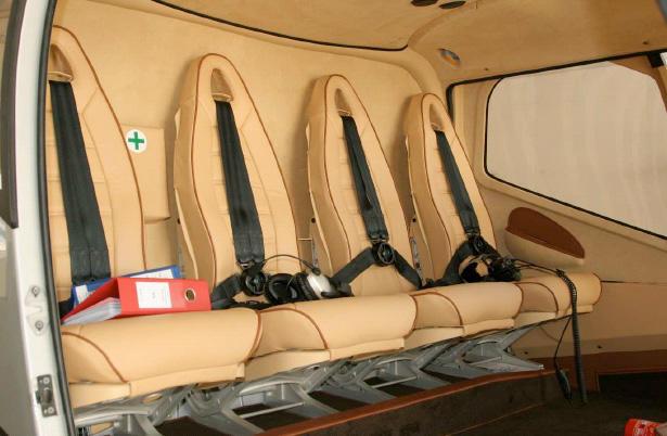 293947 83629cd534402182e29d5a5e91472721 920X485 - Airbus/Eurocopter EC 130B4