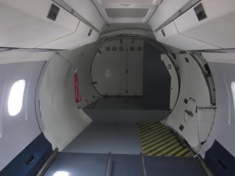 293967 610061bb728ade1b46aafa38c2a55a4b 920X485 - De Havilland DHC-8