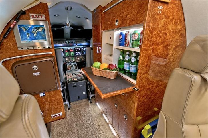 293973 87138d750e7465b1e103d882451681b5 920X485 - Bombardier Learjet 45XR