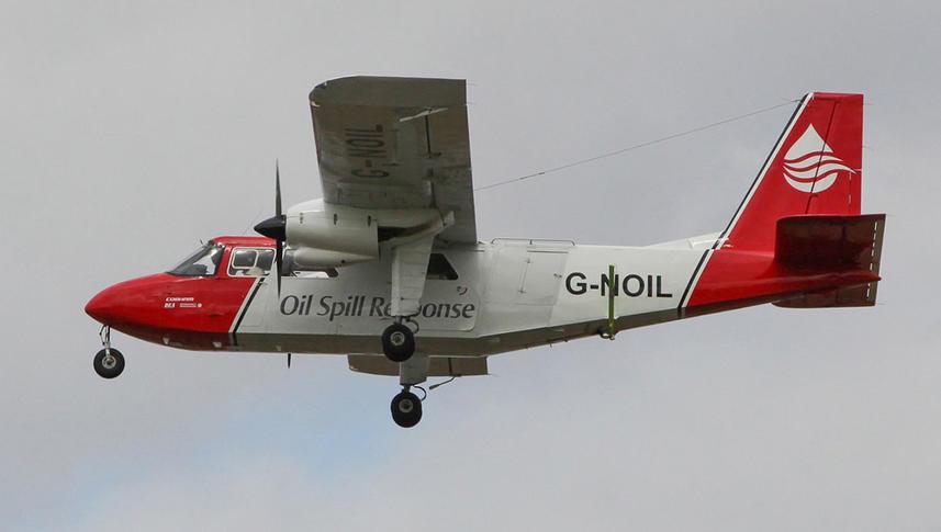293977 5cd1fa9f54cb36e9ce5a15584bdbff7b 920X485 - Britten-Norman Islander BN-2A-2