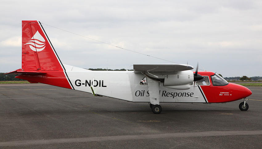 293977 d52fa5d3e4644f3fb9e7a769fde40581 920X485 - Britten-Norman Islander BN-2A-2