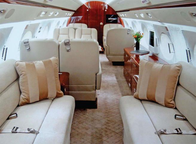 293999 bd169412fd323e5033e06289a0c5e53d 920X485 - Gulfstream G550