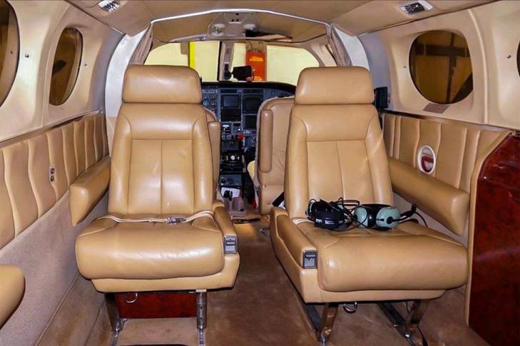 294028 ea601cd4b1325d562ab580e7ab9864d3 920X485 - Cessna Conquest I