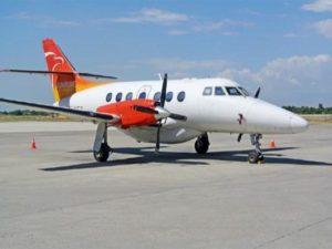 BAe J32EP купить бу