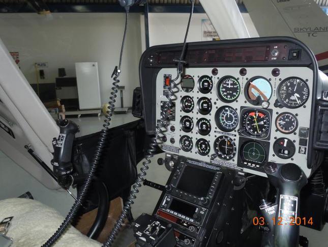 294040 442d9add7c396e8874361be7338b8135 920X485 - Bell 407