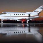 {:ru}Престижный и экономичный Hawker 900XP – к вашим услугам{:}{:ua}Престижний і економічний Hawker 900XP - до ваших послуг{:}