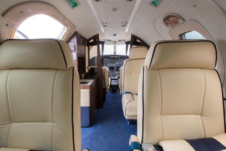 294043 972365b71249d0ae4734d142c03ec0ab 920X485 - Cessna Citation 500