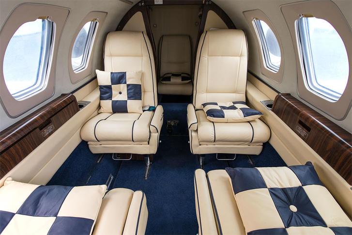 294043 bfc2289c7da400dd483c568bded26a5d 920X485 - Cessna Citation 500
