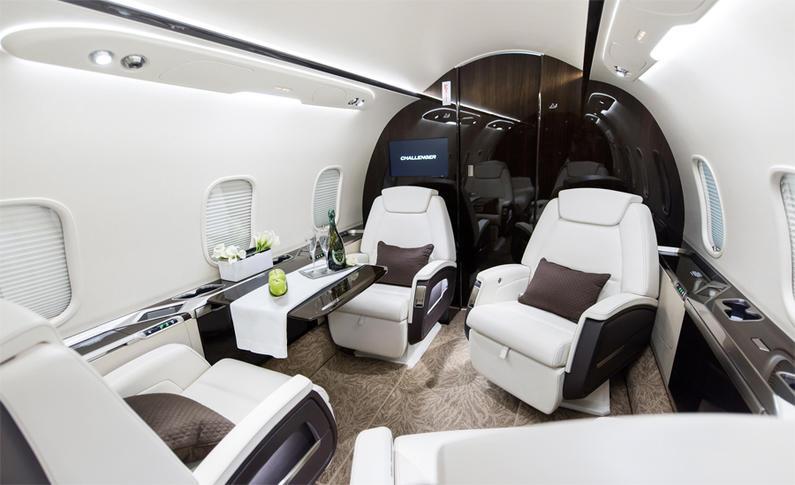 294052 0d84bd090b6970d54d0ba64e99917ebc 920X485 - Bombardier Challenger 350