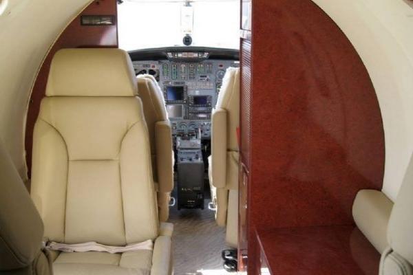 Cessna Citation IISP купить бу