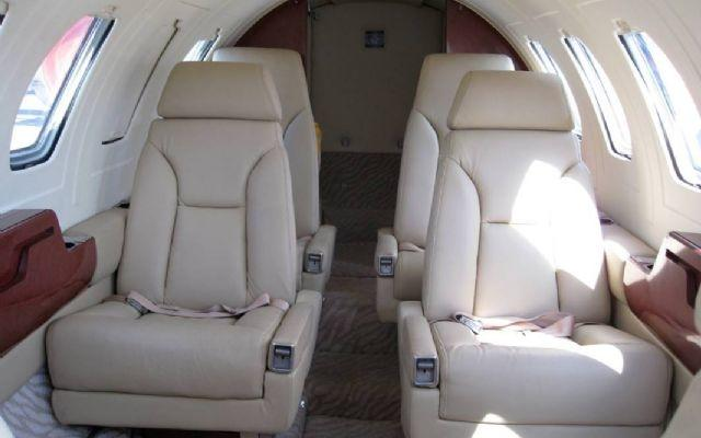 294053 bb0a54cc0cad4fb6f1282bd4997a2e03 920X485 - Cessna Citation IISP