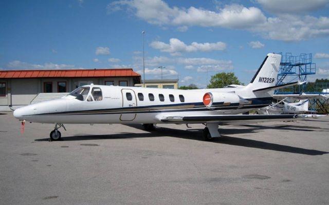 294053 cf9234298476427ece6a101a1b7793f0 920X485 - Cessna Citation IISP