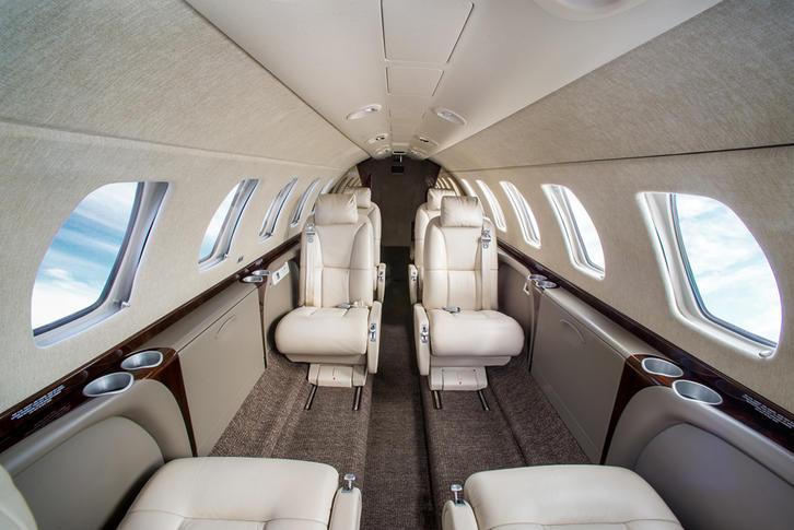 294059 b6adb911efecb718fddd7f96f1d9b338 920X485 - Cessna Citation CJ3