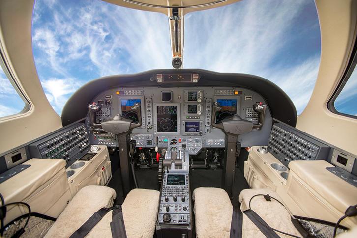 294059 f57fc9ffd0018eb4f67047b5da04d4b5 920X485 - Cessna Citation CJ3