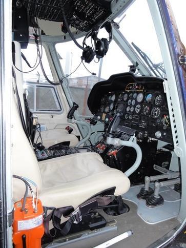 294075 52bbc8f590d16c023f0cc3125ab29a65 920X485 - Airbus/Eurocopter BK 117 C-1